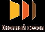 Окна Сергиев Посад